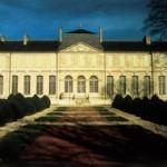 Centre Mondial de la paix à Verdun